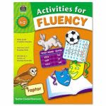 teacher-created-activities-for-fluency-grades-1-to-2-144-pages-tcr8050