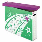trend-file-n-save-system-chart-storage-box-30-34-x-23-x-6-12-bright-stars-design-tept1022