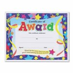trend-certificates-of-award-8-1-2-x-11-30-pack-tept2951