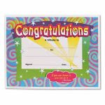 trend-congratulations-certificates-8-1-2-x-11-white-border-30-pack-tept2954