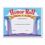 trend-honor-roll-award-certificates-8-1-2-x-11-30-pack-tept2959