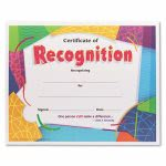 trend-certificate-of-recognition-awards-8-12-x-11-30pack-tept2965