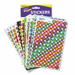 superspots-and-supershapes-sticker-variety-packs-5-100-stickers-tept46826