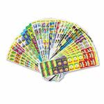 trend-applause-stickers-variety-pack-great-rewards-700-pack-tept47910