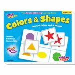 trend-colors-and-shapes-match-me-puzzle-game-ages-4-7-tept58103
