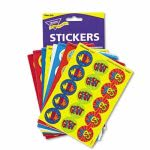 trend-stinky-stickers-variety-pack-praise-words-432-pack-tept6490