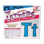 trend-ready-letters-playful-combo-set-blue-4h-216-set-tept79744