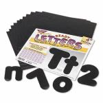 trend-ready-letters-casual-combo-set-black-4h-182-set-tept79901