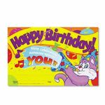 trend-recognition-awards-happy-birthday-8-12w-x-5-12h-30pack-tept8100