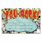 trend-recognition-awards-you-rock-8-12w-by-5-12h-30pack-tept81401