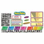 trend-place-value-bulletin-board-set-tept8182
