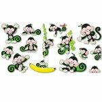 trend-monkey-mischief-bulletin-board-set-tept8201