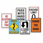trend-assorted-life-signs-themed-prints-13-3-8-x-19-6-prints-tepta67908