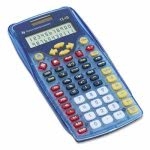 texas-instruments-ti-15-explorer-calculator-10-digit-display-texti15
