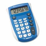 texas-instruments-ti-503sv-pocket-calculator-8-digit-lcd-texti503sv