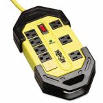 tripp-safety-surge-suppressor-8-outlet-12ft-cord-1500-joules-trptlm812sa
