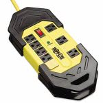 tripp-lite-tlm825sa-safety-surge-suppressor-8-outlet-osha-25ft-cord-3900-joules-trptlm825sa