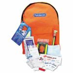 physicianscare-emergency-preparedness-backpack-contains-43-pieces-acm90123