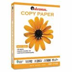 universal-copy-paper-92-brightness-20lb-8-12-x-11-white-5000-sheets-unv-21200