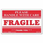 universal-fragile-handle-with-care-self-adhesive-labels-500-labels-unv308383