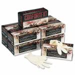 conform-xt-premium-latex-disposable-gloves-powder-free-med-100bx-ans69318m