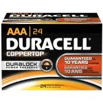 duracell-duralock-power-preserve-technology-aaa-144carton-durmn2400bkd