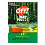 off-deep-woods-insect-repellent-towelettes-12-packs-sjn611072