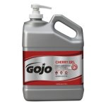 gojo-cherry-gel-pumice-hand-cleaner-cherry-1-gal-goj235802