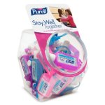 purell-hand-sanitizer-gel-with-jelly-wrap-bracelet-25-bottles-goj390025bwl