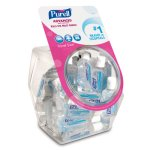purell-advanced-hand-sanitizer-gel-lemon-scent-36-bottles-goj390136bwl