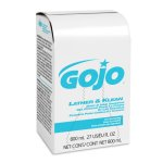 gojo-body-hair-shampoo-refill-pleasantly-scented-800-ml-goj912612