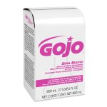 gojo-spa-bath-body-hair-shampoo-800-ml-bag-in-bx-refill-herbal-goj915212