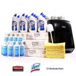 cleanitsupply-complete-restroom-essentials-kit-1-bundle-krr-res-bdl1