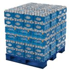 niagara-purified-water-169-oz-bottles-84-cases-2016-bottles-ngb05l24plt
