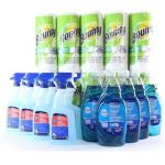 cleanitsupply-business-kitchen-solution-bundle-pgc-ksb-bdl1