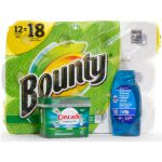 cleanitsupply-home-kitchen-solution-bundle-pgc-ksb-bdl2