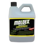MOLDEX Brand Disinfectant Concentrate, 64 oz Bottle (RST5510)