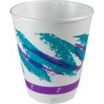 solo-jazz-8-oz-trophy-foam-cup-8-oz-1-000-cups-sccx800055