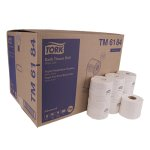 tork-advanced-bath-tissue-2-ply-white-80-rolls-trktm6184