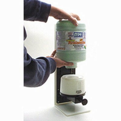 Hand Cleaner Wall Dispenser Wds Heavy Duty Hand Soaps