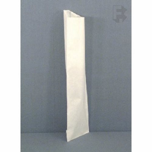 fischer paper products Fischer paper products, inc is an industrial and personal service paper company located in waukegan, illinois view phone number, website, employees, products.
