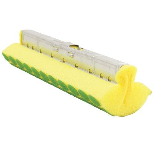 Libman 2011 Nitty Gritty Roller Mop Refill, 6 Refills LIB ...
