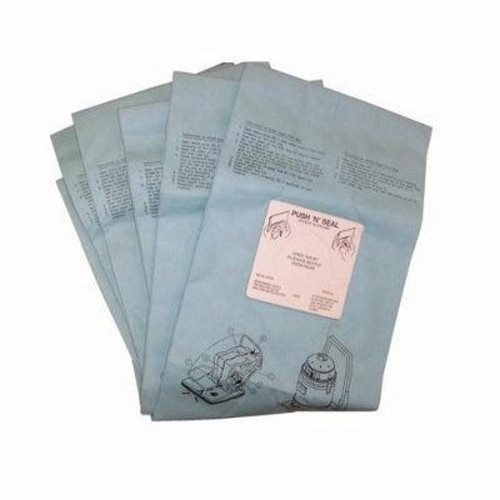 Bis Commercial Replacement Bags For Oreck Cc28 And Bgcc28 5 332844