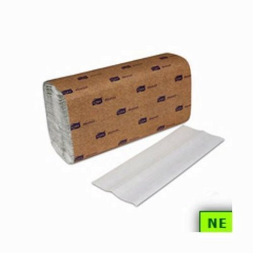 Tork White C-Fold Paper Towels 0227d44231e