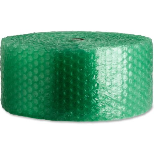 1//BG SPR74971 Sparco 3//16 Small Bubble Cushioning Roll