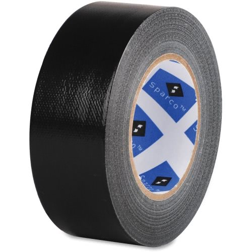 Sparco General Purpose Duct Tape Spr41889
