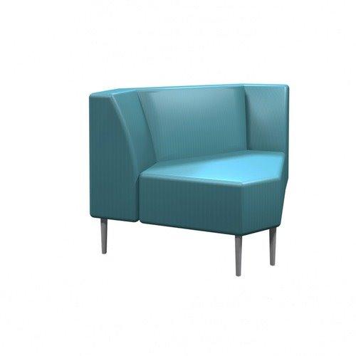 Hpfi High Point Furniture Industries, High Point Furniture Industries