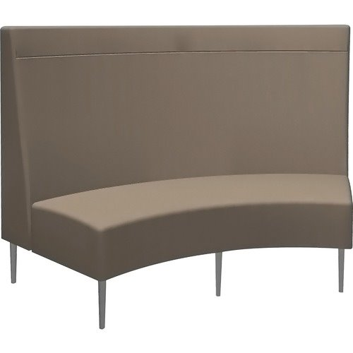2 Wx31 Dx52 3 4 H Beige Hpt5875if014s68, High Point Furniture Industries