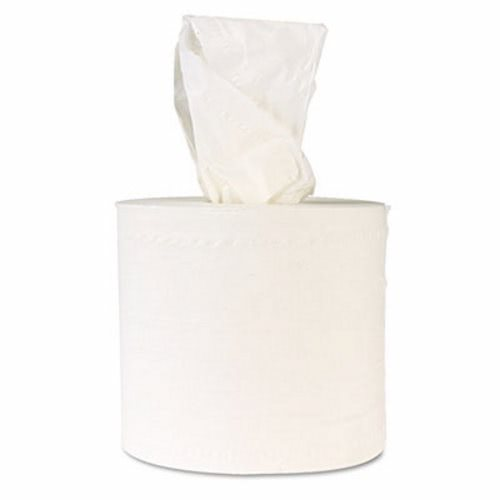 Paper Towel. Windsoft White Center Pull Paper Towel Rolls  6 WIN 1420 Towels