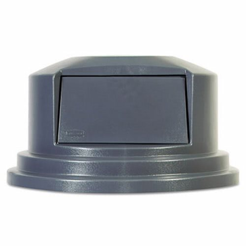 d5c12505b5e Rubbermaid Brute Dome Top for 2655 Containers